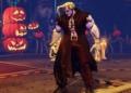 Halloweenské kostýmy do Street Fighter V 131551
