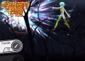 Nažhavte si telefony, přichází Sword Art Online: Memory Defrag 131566