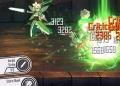 Nažhavte si telefony, přichází Sword Art Online: Memory Defrag 131568
