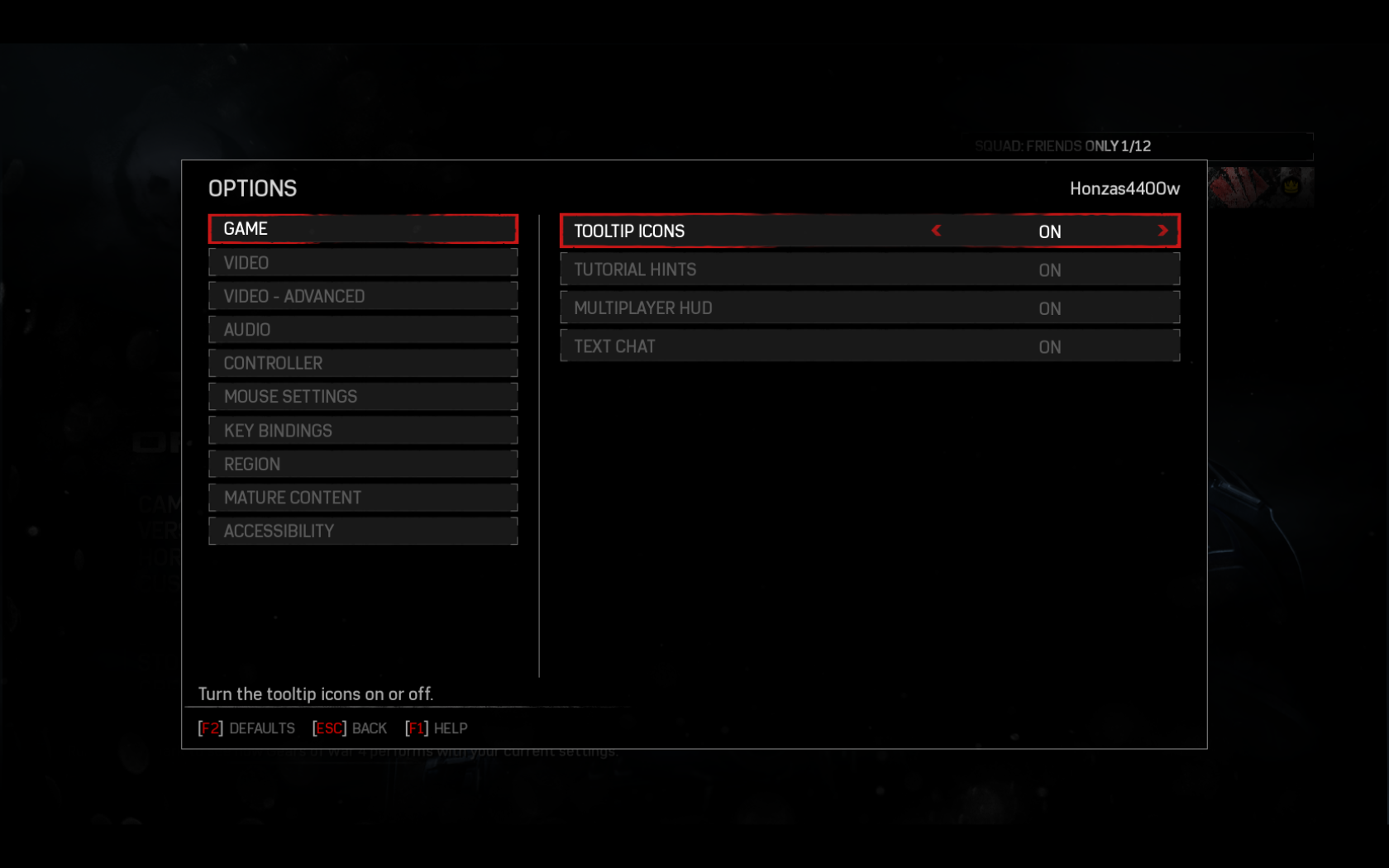 PC verze Gears of War 4 si zaslouží velkou pochvalu 131657