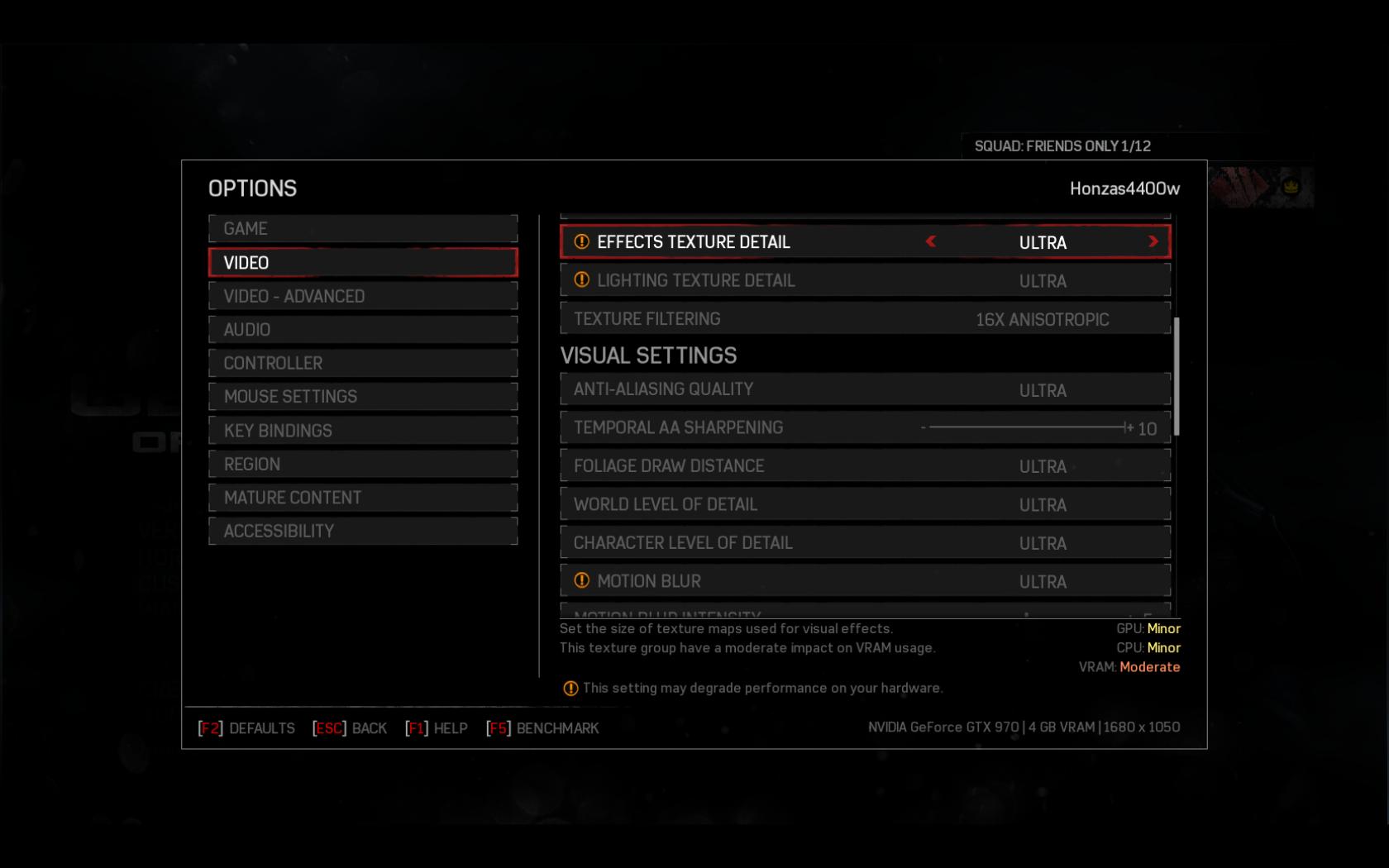 PC verze Gears of War 4 si zaslouží velkou pochvalu 131659