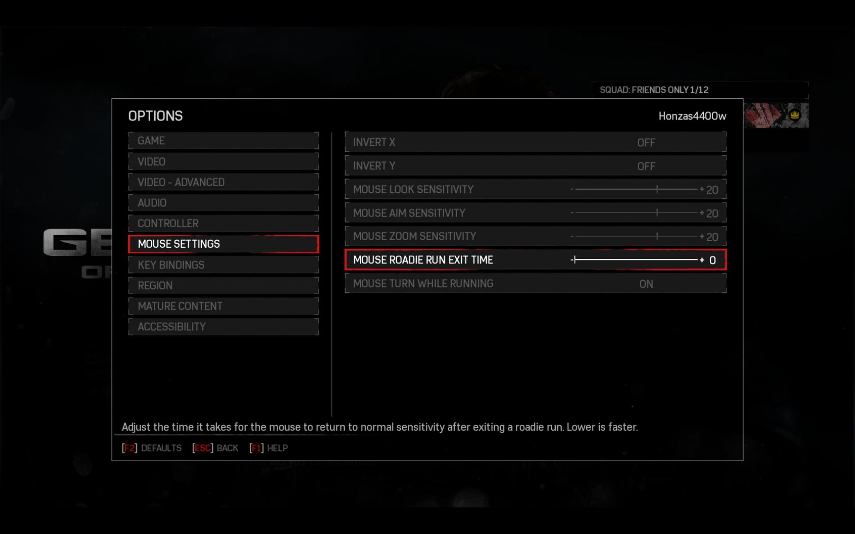 PC verze Gears of War 4 si zaslouží velkou pochvalu 131665