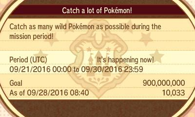 Demo Pokémon Sun a Moon vychází 18. října 131708