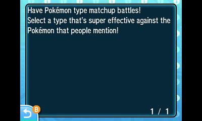 Demo Pokémon Sun a Moon vychází 18. října 131710