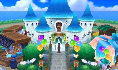 Demo Pokémon Sun a Moon vychází 18. října 131714