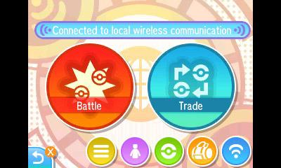 Demo Pokémon Sun a Moon vychází 18. října 131715