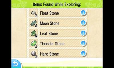 Demo Pokémon Sun a Moon vychází 18. října 131719