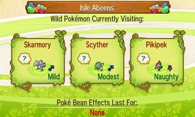 Demo Pokémon Sun a Moon vychází 18. října 131720