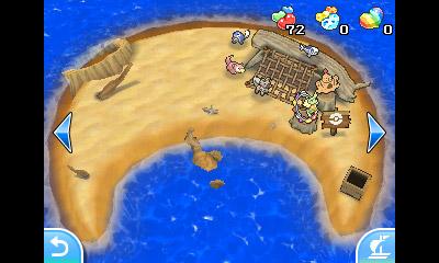 Demo Pokémon Sun a Moon vychází 18. října 131721