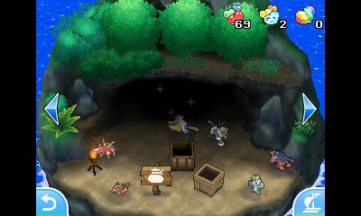 Demo Pokémon Sun a Moon vychází 18. října 131722