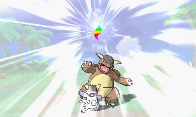 Demo Pokémon Sun a Moon vychází 18. října 131728