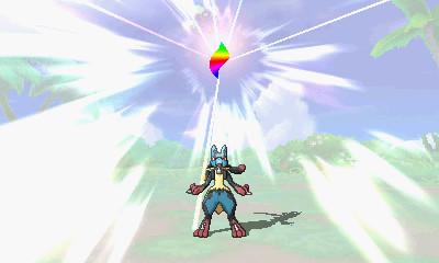 Demo Pokémon Sun a Moon vychází 18. října 131729
