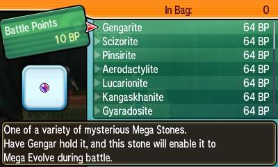 Demo Pokémon Sun a Moon vychází 18. října 131730
