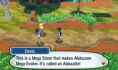 Demo Pokémon Sun a Moon vychází 18. října 131731