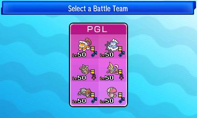 Demo Pokémon Sun a Moon vychází 18. října 131732