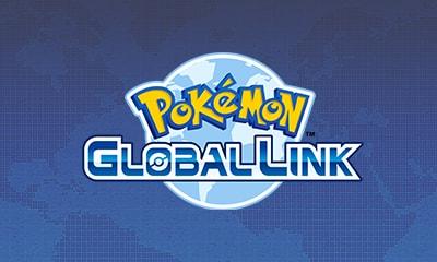 Demo Pokémon Sun a Moon vychází 18. října 131733