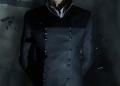 Mise v Dishonored 2 vás překvapí 132219