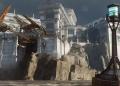 Mise v Dishonored 2 vás překvapí 132220