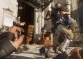 Mise v Dishonored 2 vás překvapí 132221