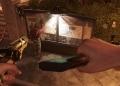 Mise v Dishonored 2 vás překvapí 132222