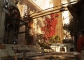 Mise v Dishonored 2 vás překvapí 132224