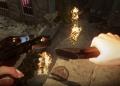 Mise v Dishonored 2 vás překvapí 132226