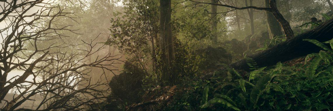 Krásné obrázky z Battlefieldu 1 132284