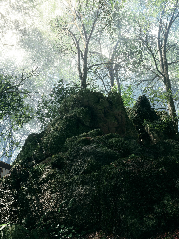 Krásné obrázky z Battlefieldu 1 132290