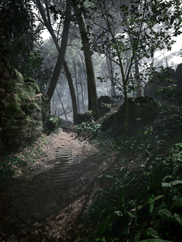 Krásné obrázky z Battlefieldu 1 132293