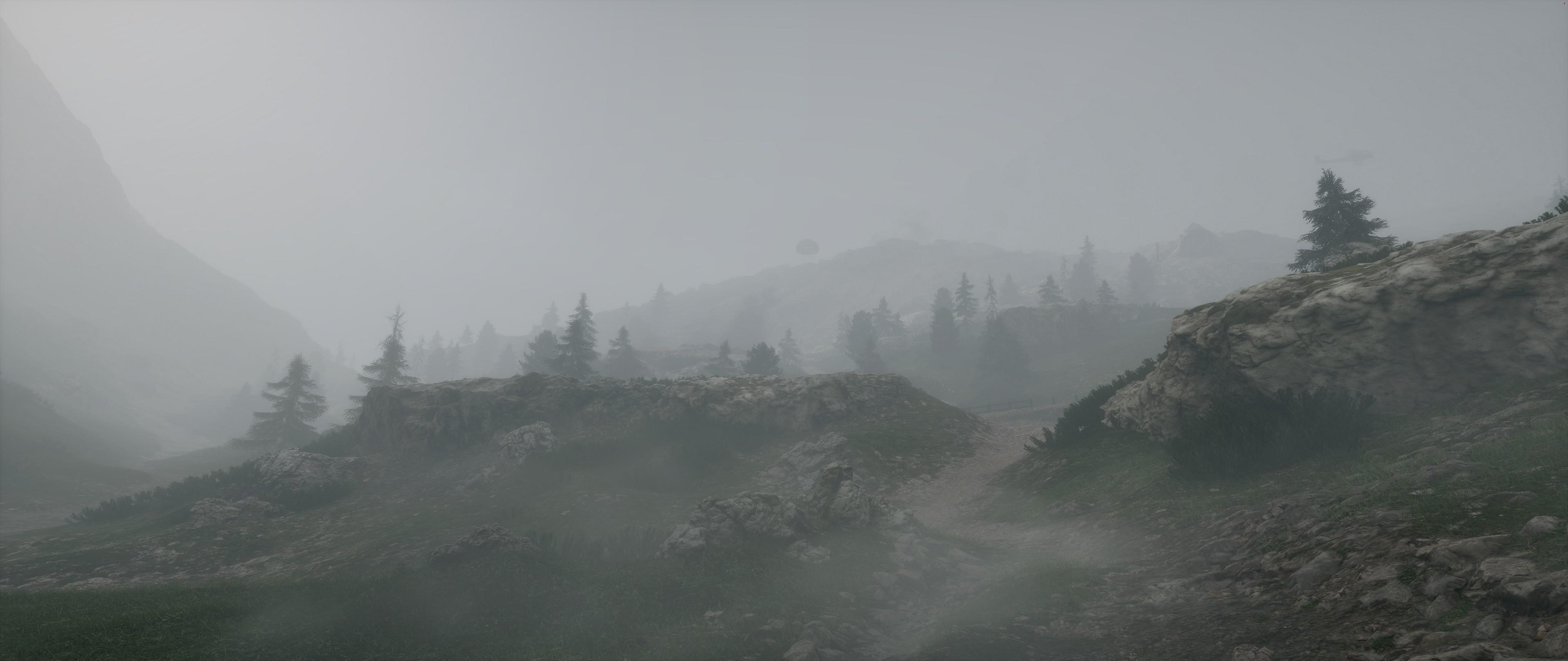 Krásné obrázky z Battlefieldu 1 132295