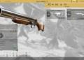 Shadow Warrior 2 – víc hlav víc vraždí 132354