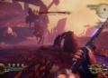 Shadow Warrior 2 – víc hlav víc vraždí 132357