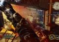 Shadow Warrior 2 – víc hlav víc vraždí 132359
