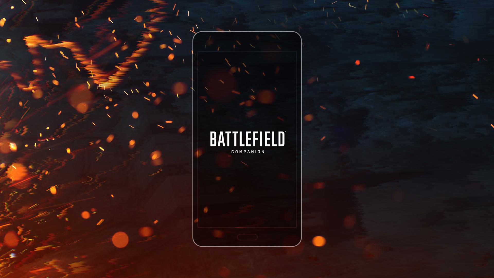 Sledování statistik nebo úprava výstroje a výzbroje v aplikaci Battlefieldu 1 132373