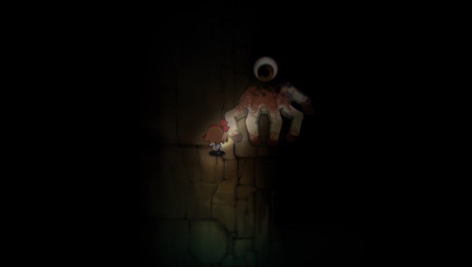 Yomawari: Night Alone – pod peřinu a rozsvítit baterky 132582