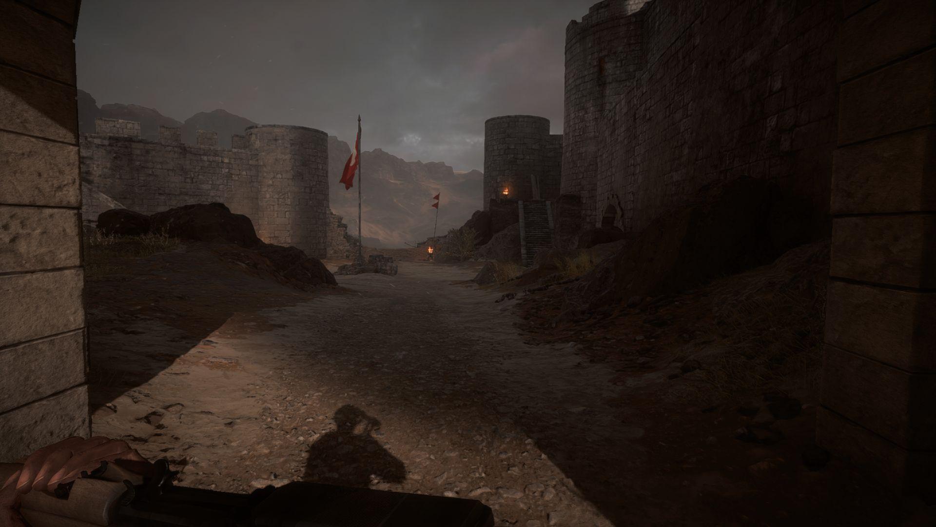 Battlefield 1 – stará válka v nových barvách 132602