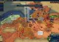Civilization VI – inovacemi k vítězství 132710