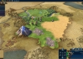 Civilization VI – inovacemi k vítězství 132719