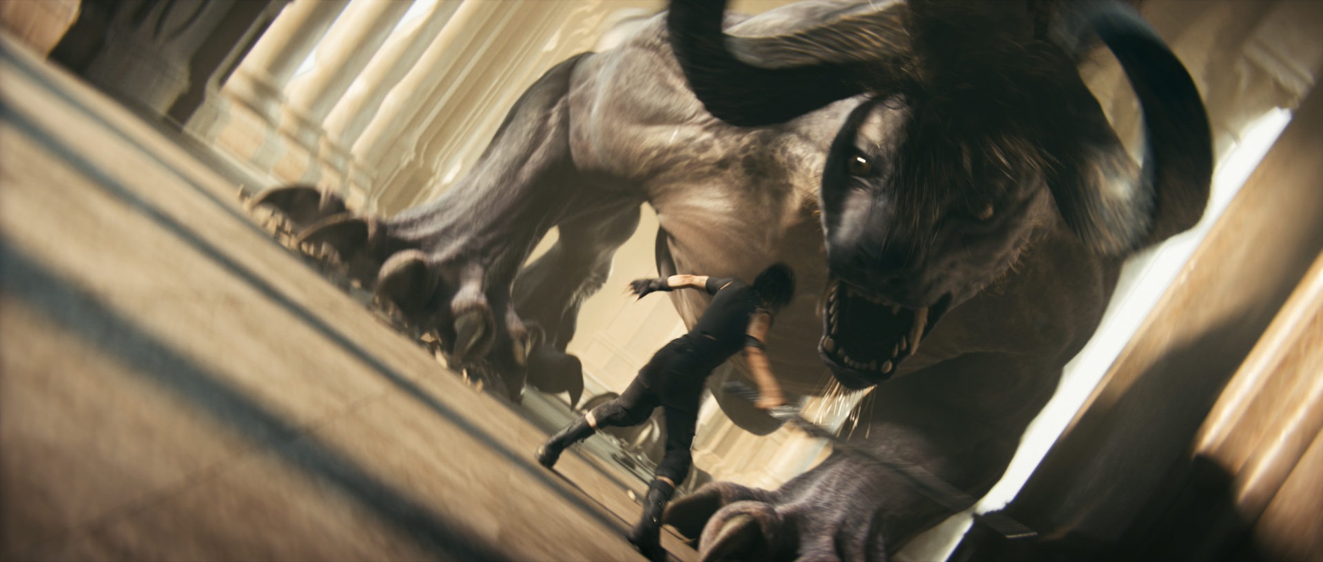 Final Fantasy XV hlásí status Gold 132823