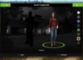 Farming Simulator 17 132890