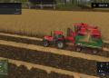 Farming Simulator 17 132891