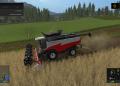 Farming Simulator 17 132892