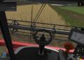 Farming Simulator 17 132893