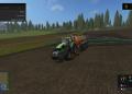 Farming Simulator 17 132896
