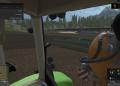 Farming Simulator 17 132897