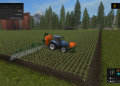 Farming Simulator 17 132899