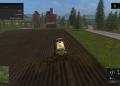 Farming Simulator 17 132900
