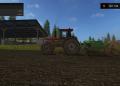 Farming Simulator 17 132904