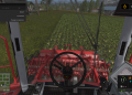 Farming Simulator 17 132914