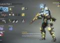 Titanfall 2 - o robotech a lidech 132949